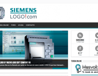 Siemens Logo: one more thing…
